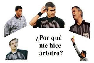 arbitros-futbol-porquesoy