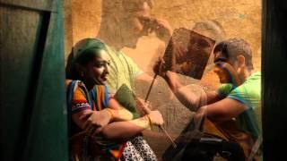Neelo Gundala Official Full Song – Chikkadu Dorakadu