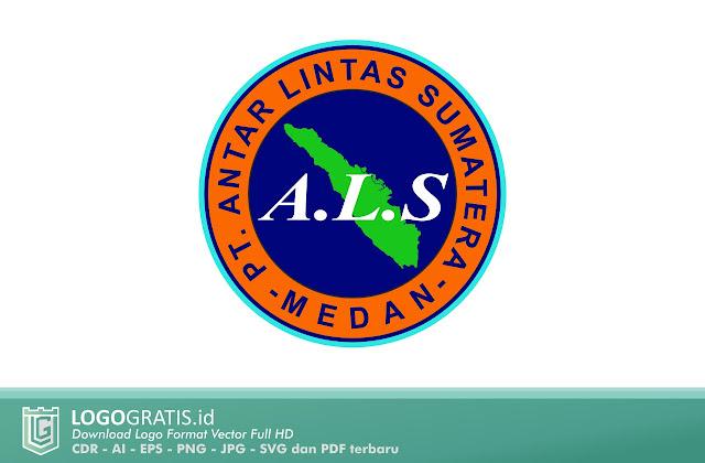 Logo Bis Antar Lintas Sumatera Bismania.org Medanbisser Logo Photoshop Ilustrator CorelDraw PNG Terbaru Transparent