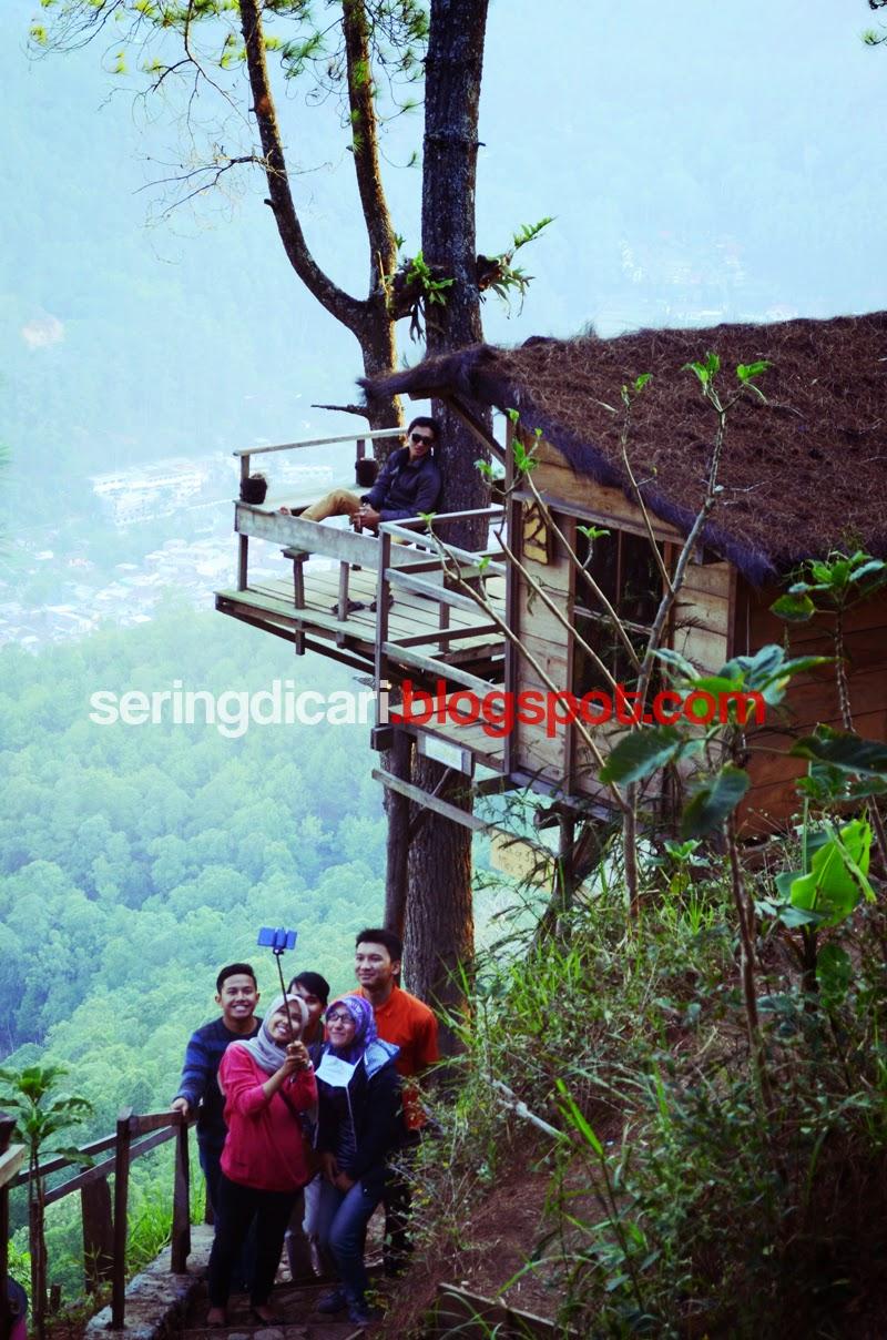 Info Wisata Paralayang Batu Malang