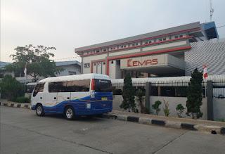 Loker SMK Terbaru Jakarta PT Kemas Indah Maju (PT.KIM) Pulogadung