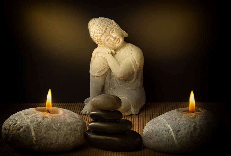 Ritos y Rituales