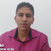 Novas informações do auxílio emergencial com Consultor de Programas Sociais Aílton Ribeiro