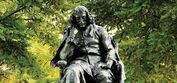 El fin último de una sociedad | por Baruch Spinoza