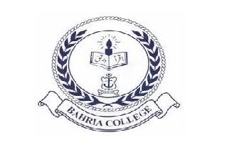 Latest Jobs in Bahria College Ormara Gwadar 2021