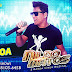 BANDA VIRUS MUSICAL - AQUELA PESSOA