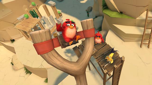 تحميل لعبة الطيور الغاضبة في الفضاء, تحميل لعبة الطيور الغاضبة للكمبيوتر لويندوز 7 مجانا, تحميل لعبة Angry Birds Rio للكمبيوتر, تحميل لعبة الطيور الغاضبة حرب النجوم 2, العاب الطيولعبةلر الغاضبة الأصلية, Angry Birds 2 APK, الطيور الغاضبة انطلاق, تنزيل ألعاب,