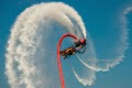 Olahraga Flyboard water Jet Pack