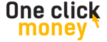 OneClickMoney займы онлайн