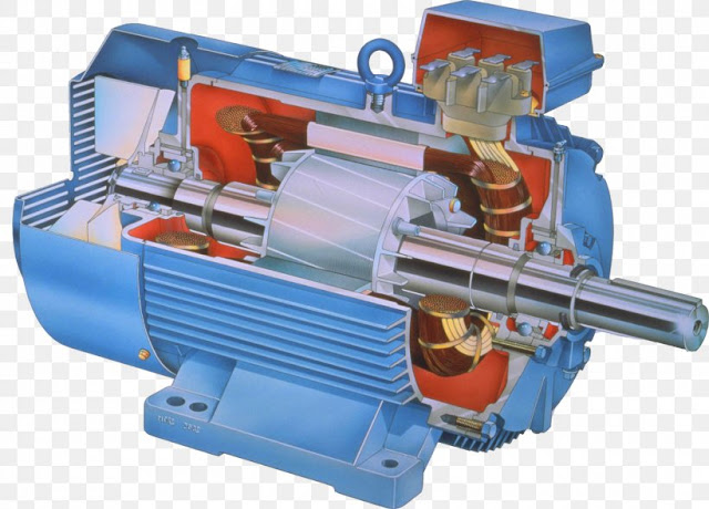 What are the Basic Factors When Selecting AC Induction Motors?