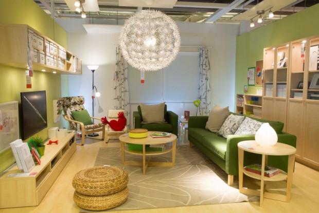 Keuntungan Membeli Produk Rumah Tangga IKEA