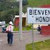 Honduras abre sus fronteras con El Salvador, Guatemala y Nicaragua pese a la covid-19