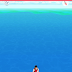 "Mengatasi ""GPS Signal Not Found"" Pada Pokemon Go"