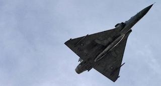 Τι είναι η «παραίσθηση» (vertigo) που εικάζεται ότι χτύπησε τον Γεώργιο Μπαλταδώρο
