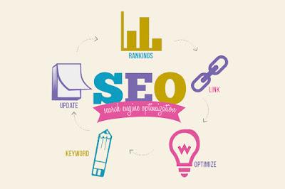 9 Kriteria Blog yang Dicintai Google (SEO Friendly)