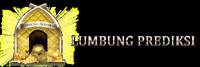 Lumbung Prediksi logo
