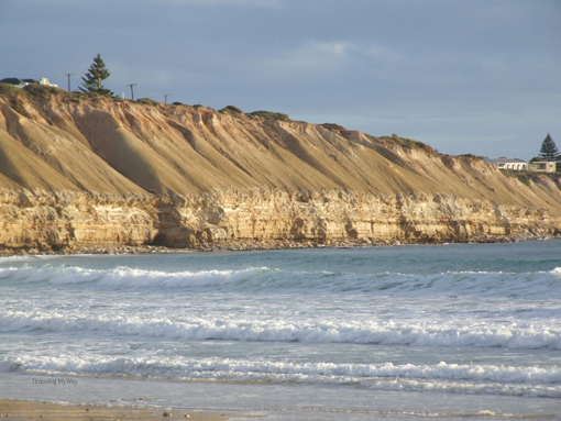 Fleurieu Peninsula, South Australia ~ Threading My Way