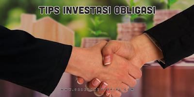 Tips Investasi Obligasi