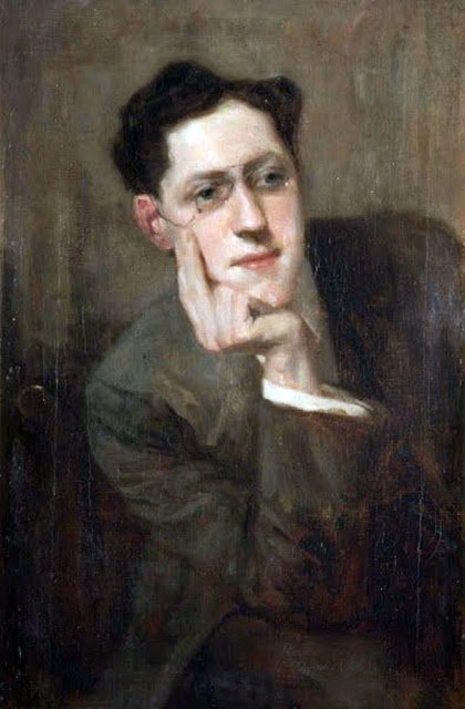 Louis Buisseret, International Art Gallery, Self Portrait, Art Gallery, Portraits Of Painters, Portrait of Men, Fine arts, Self-Portraits