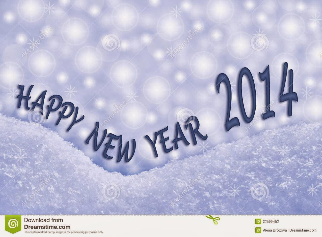 New Year 2014 Greetings eCards Free Download: November 2013