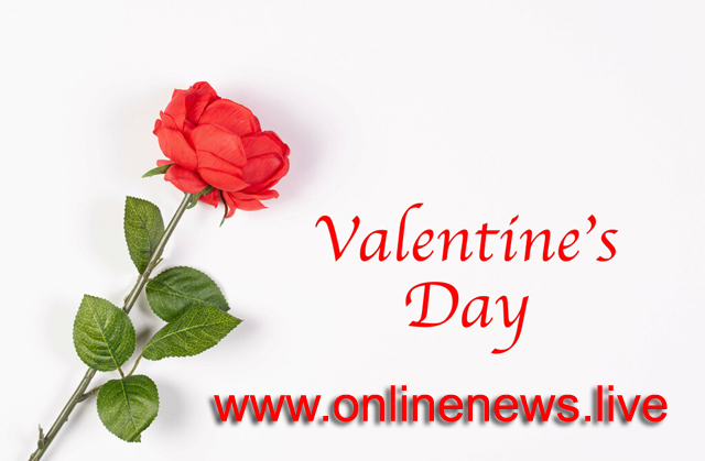Valentine S Day Special Best Romantic Hindi Songs Quotes Budget Friendly Gifts To Woo Your Partner Share these romantic shayari as a sms or status and. special best romantic hindi songs