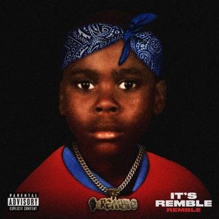 Remble - It's Remble Music Album Reviews