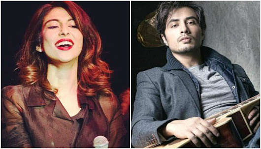 Meesha Shafi has proof of sexual harassment against Ali Zafar, claims lawyer