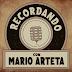Recordando con Mario Arteta