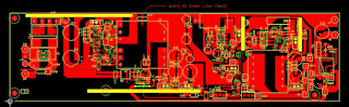 WHAT ARE THE GUIDELINES OF SMPS PCB DESIGN AND HOW SMPS REPARIED