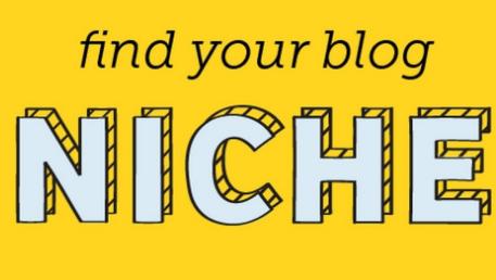 apa-itu-niche-blog