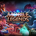 Mobile Legends Menjadi Top Game Android