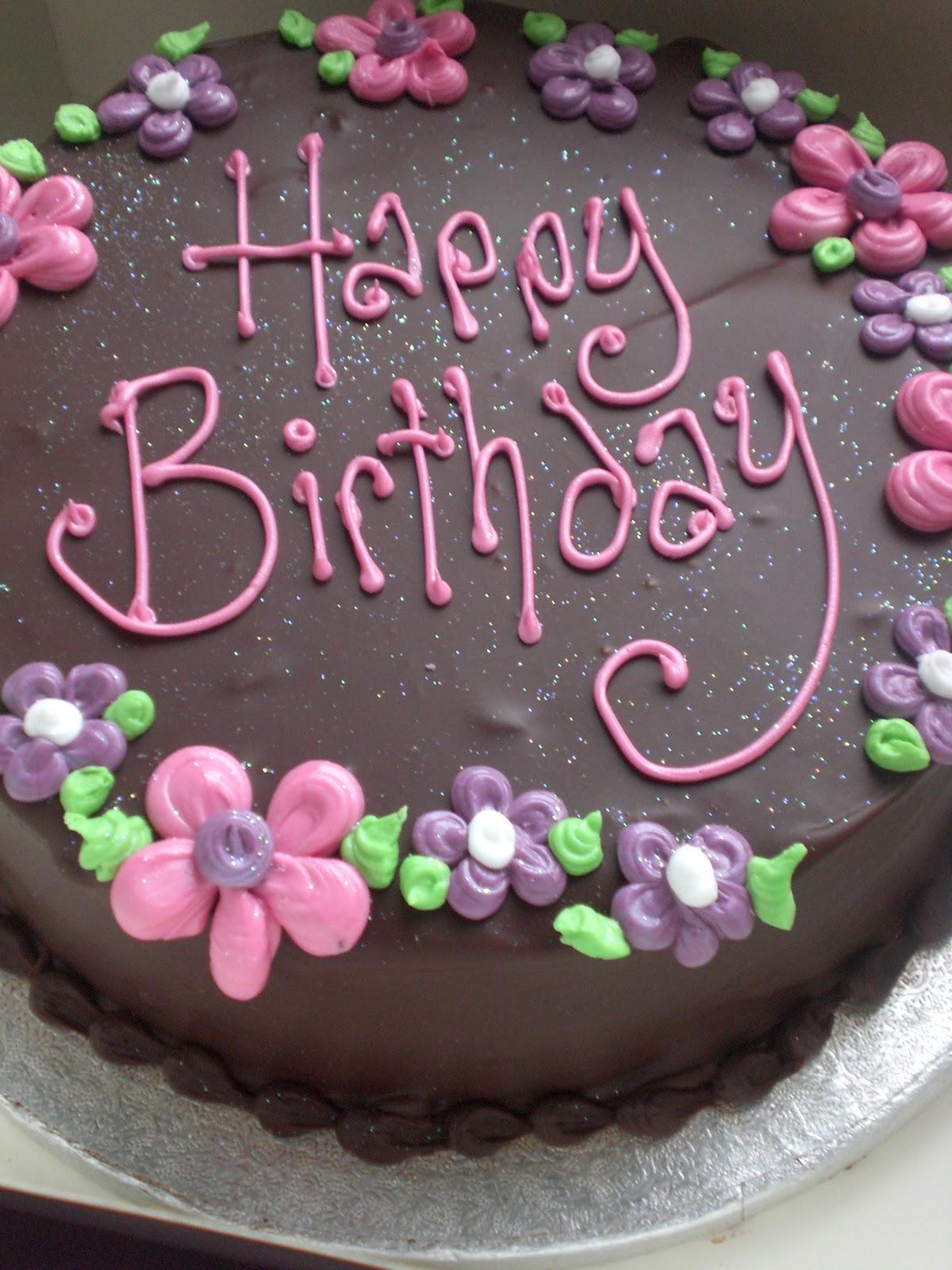 boldog születésnapot németül Mel élete :): augusztus 2012 boldog születésnapot németül