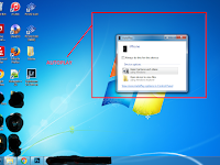 Cara mematikan autoplay pada laptop/notebook windows 7