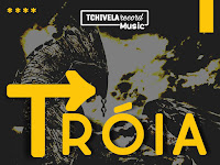 TCHIVELArecord - Tróia (Mixtape) | Download
