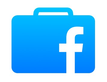 Facebook at Work - MasFB