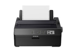 driver printer epson lx 310 windows 7 64 bit