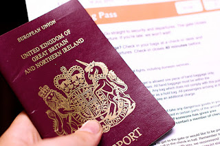 United Kingdom Visa Lottery Online Application Form Is Now Out – Apply for UK Visa