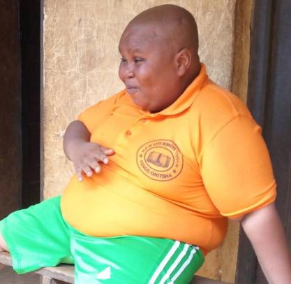 nigerian actor main bossman dies asthma attack