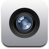 https://1.bp.blogspot.com/-yFz2AyOX2Aw/SlB126R7eQI/AAAAAAAAGoI/kuE0vblGhiw/w198-h200/camera_icon2.jpg