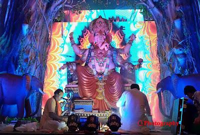 Shine-Star-Boys-Club-Kharagpur