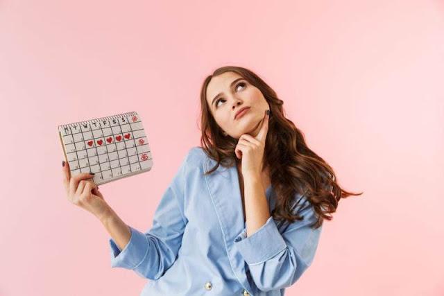 Forum-Tanya-Jawab-SehatQ:-Menstruasi-Telat,-Apa-Saja-Penyebabnya?