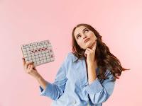 Forum Tanya Jawab SehatQ: Menstruasi Telat, Apa Saja Penyebabnya?