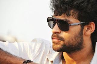 Rayabari (2016) Telugu Mp3 Songs Free Download