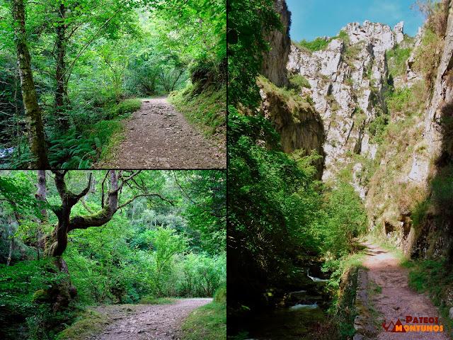 Ruta-de-Alba-Camín-Antiguo