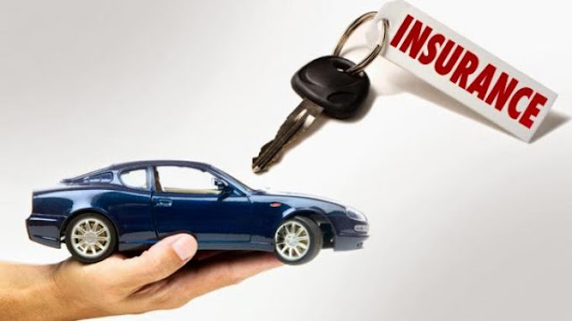 Asuransi Kendaraan MSIG, Berkendara Tanpa Cemas 2019