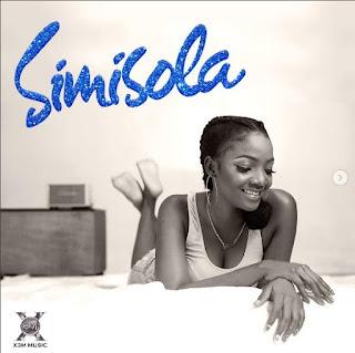 Simi – Simisola - Full Album