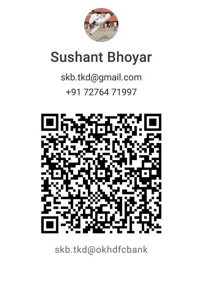 payment_googlepay_martialartsnagpur