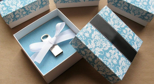 25th Birthday Gift Ideas for Sister