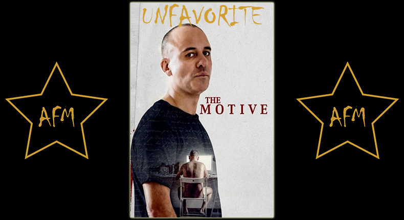 the-mobile-the-motive-el-autor