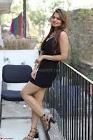 Ashwini in short black tight dress   IMG 3459 1600x1067.JPG